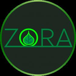ZORA – Prace Porządkowe, Prace Ogrodnicze, Mała Architektura